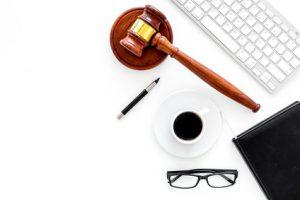 תביעת חוב בפשיטת רגל בית משפט