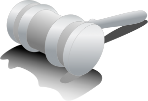 מערכת פשיטת רגל בית משפט