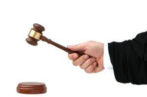 עורך דין מומלץ לפשיטת רגל בית משפט