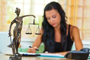 עורך דין פשיטת רגל במרכז