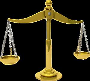 לבחור עורך דין פשיטת רגל במרכז