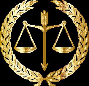 למצוא עורך דין פשיטת רגל בירושלים