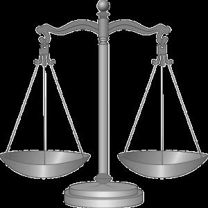 לבחור עורך דין פשיטת רגל בחיפה