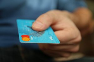 מחיקת חובות בהוצאה לפועל