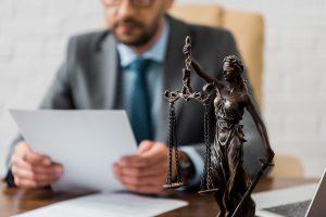 עורך דין הוצאה לפועל יעוץ חינם