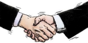 עורך דין הוצאה לפועל יעוץ חינם התמודדות