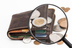 בדיקת חוב ותשלום בהוצאה לפועל