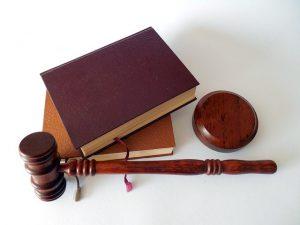 המלצות על עורכי דין לענייני משפחה