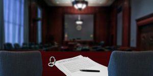 בחירת עורך דין לענייני גירושין