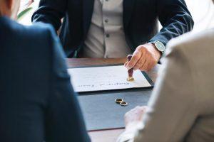 עורך דין הכי טובים גירושין