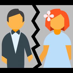 """עו""""ד לדיני משפחה וגירושין"""