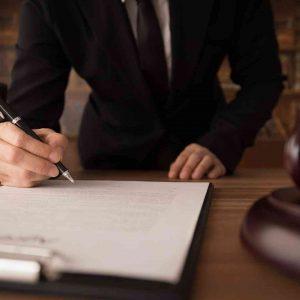 עורך דין מומחה לענייני ירושה