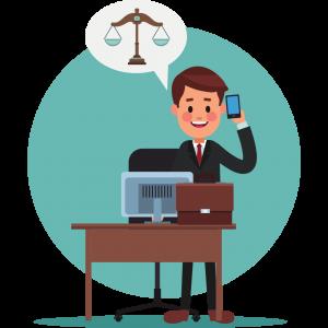 עורך דין מתמחה בצוואה